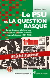 Le-PSU-et-la-question-basque-Sa-participation-a-la-lutte